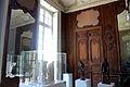Interior Musée Rodin 02.JPG