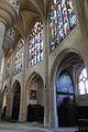 Interior Saint Étienne du Mont 06.JPG