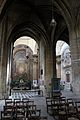 Interior Saint Merri 11.JPG