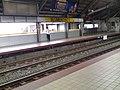 Interior of Blumentritt Station.jpg