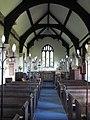 Interior of Oddingley Church - geograph.org.uk - 1304670.jpg
