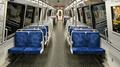 Interior of WMATA railcar 6026 -05- (50582153177).png