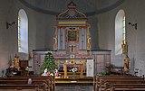 Interior of the church of Frahan (DSCF5151).jpg