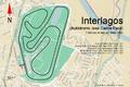 Interlagos-autodromo-jose-carlos-pace-1940-1989-(openstreetmap).png