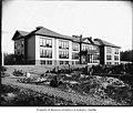 Interlake School, Seattle, 1911 (MOHAI 1117).jpg
