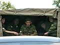 Internaltroops.jpg
