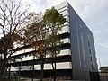 International Institute for Integrative Sleep Medicine, Univ. of Tsukuba.jpg