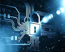 Internet Security Padlock for VPN & Online Privacy.jpg