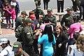 Intervención a la ciudad de Bogotá (7510330264).jpg