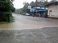 Inundaciones en Costa Rica, octubre de 2011 (10).jpg