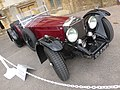 Invicta S Type 4½-litre (1931) (36060405141).jpg