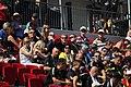 Invictus Games 2017 170924-A-QR427-0353.jpg