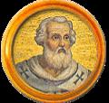Ioannes VII.png