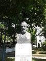 Ioannis Konstantinidis Bust Kavala 01.jpg