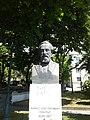 Ioannis Konstantinidis Bust Kavala 03.jpg