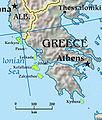 Ionian-Islands.jpg