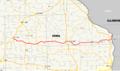 Iowa 64 map.png