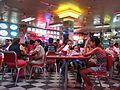 Iquitos Restaurant by night.jpg