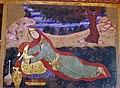 Iran 2016 Ispahan palais Chehel Sotun (17) (32763413802).jpg