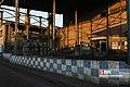 Iran Tractor Foundry Company 2020-01-31 26.jpg