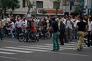 Iran election (1)