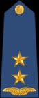 IraqAirForceRankInsignia-10.png