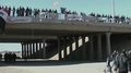 Iraq Sunni Protests 2013 3.png
