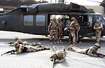 Iraqi Army conducts training for air insertion operations DVIDS16783.jpg