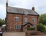 Irby farmhouse.jpg