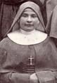 Irene Stefani.png