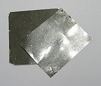 Iridium foil.jpg