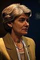 Irina Bokova-IMG 3587.jpg