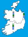 Irish Euros 2014.png