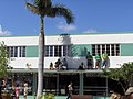 "Irish or ""HighRish"" at the Saint-Patrick Parade in Hollywood Beach, Florida - panoramio.jpg"