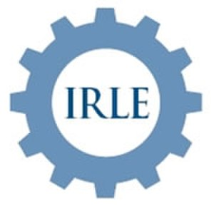 UCLA Institute for Research on Labor and Employment - Image: Irle logo