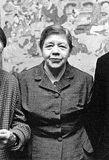 Irmgard Schloegl