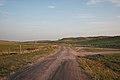 Irwin, Nebraska (9094969833).jpg