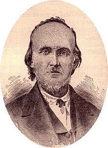 Isaac Murphy Wikipedia