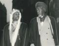 Isaaq Sultans Abdillahi Deria and Abdulrahman Deria.png