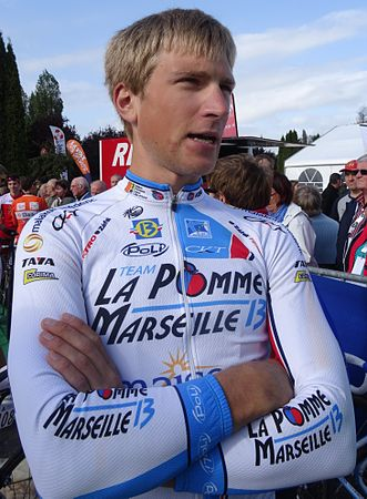 Isbergues - Grand Prix d'Isbergues, 21 septembre 2014 (B077).JPG