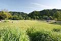Ishibutai-kofun Asuka Nara pref09n4592.jpg