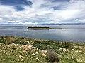 Isla Lawasani Lago Titicaca.jpg