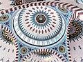 Islamic Dome Ornamentation.jpg