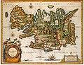 Island Georgius Flandrus 1638.jpg