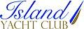 Island Yacht Club logo1.jpg