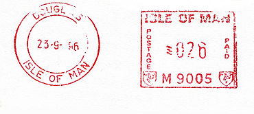 Isle of Man stamp type A5.jpg