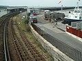 Isle of Wight Railway - geograph.org.uk - 1343444.jpg