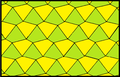 Isohedral tiling p4-47.png