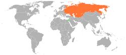 Israel Soviet Union Locator.png