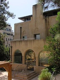 IsraeliPMResidence-EshkolHouse.jpg